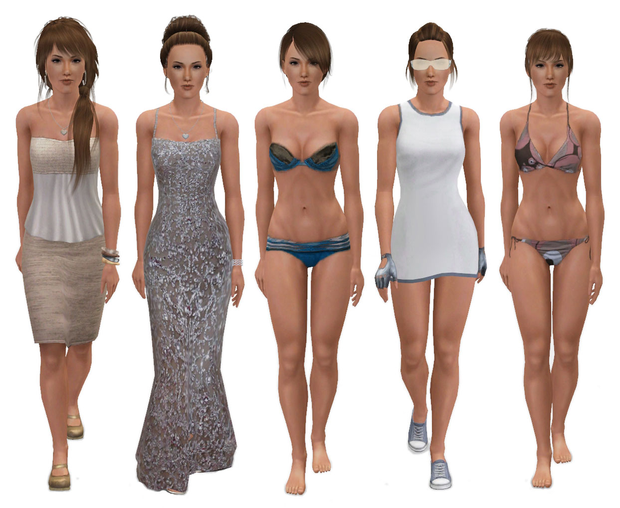 Accept. opinion, sims 2 boob clothes join told